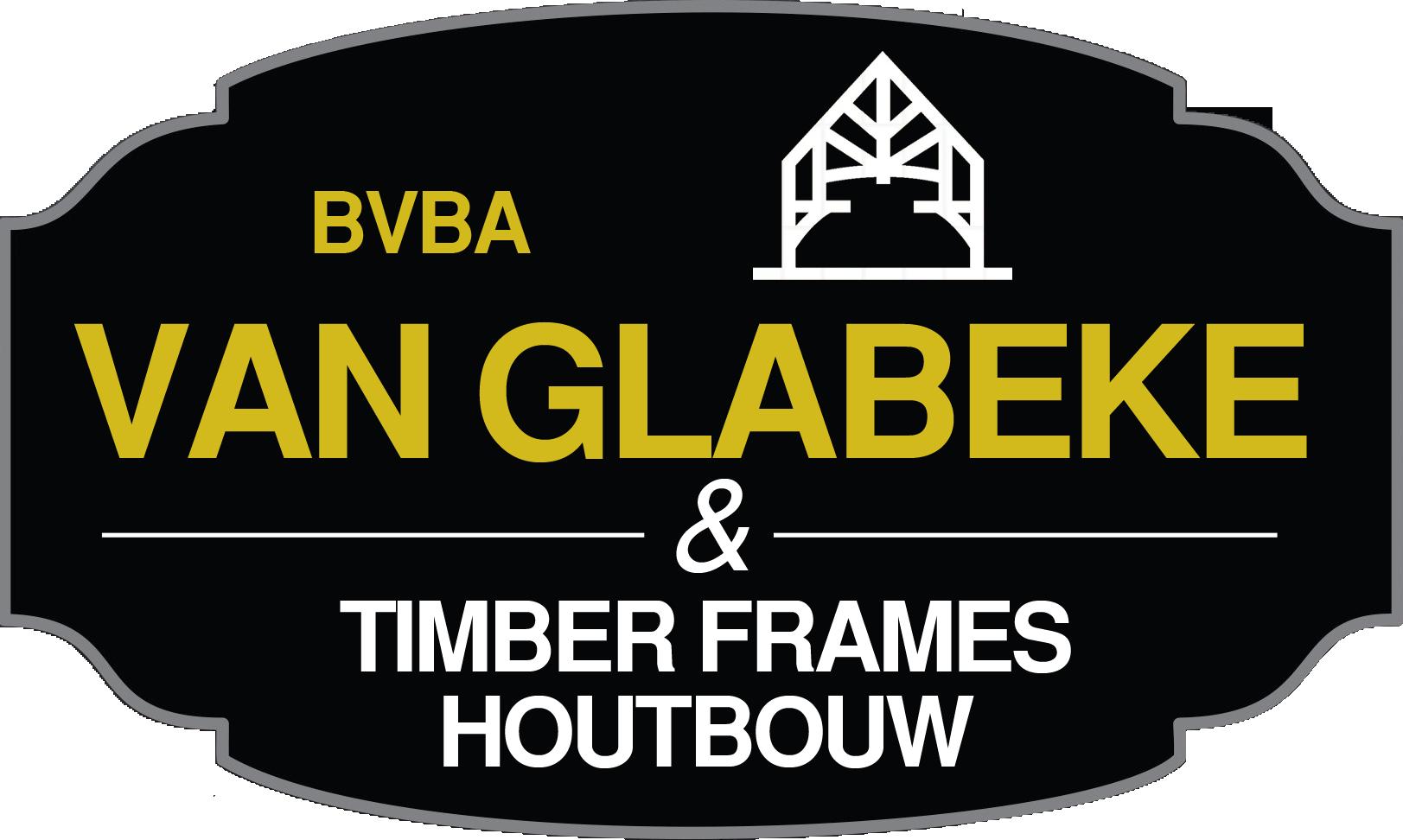 Van Glabeke